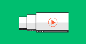The Future of Video in Advertising