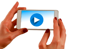 Smartphone Video Tips For Your Social Media