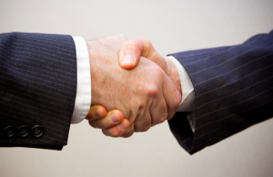 Make-The-Most-Of-Your-Advertising-Agency-Partnership